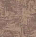 Insignia Wallpaper FD24403 By Kenneth James For Brewster Fine Decor